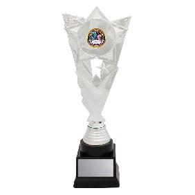 Dance Trophy DF1263 - Trophy Land