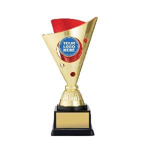 Dance Trophy DF1271 - Trophy Land