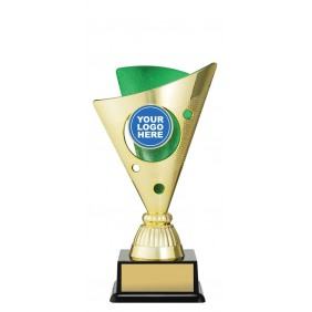 Dance Trophy DF1273 - Trophy Land