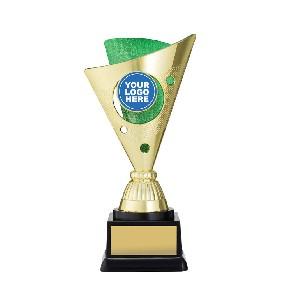 Dance Trophy DF1274 - Trophy Land