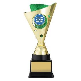 Dance Trophy DF1275 - Trophy Land