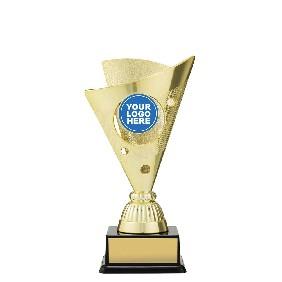 Dance Trophy DF1276 - Trophy Land
