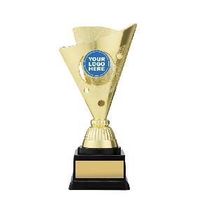 Dance Trophy DF1277 - Trophy Land