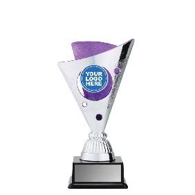 Dance Trophy DF1279 - Trophy Land