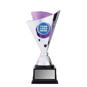 Dance Trophy DF1280 - Trophy Land
