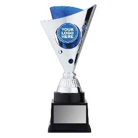 Dance Trophy DF1284 - Trophy Land