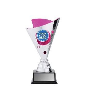 Dance Trophy DF1285 - Trophy Land