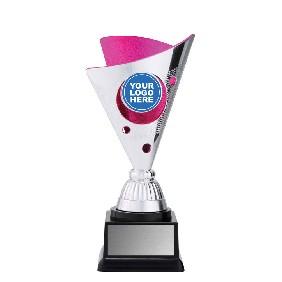 Dance Trophy DF1286 - Trophy Land