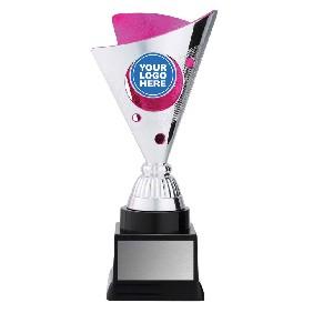 Dance Trophy DF1287 - Trophy Land