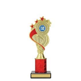 Dance Trophy DF1290 - Trophy Land