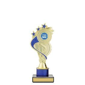Dance Trophy DF1294 - Trophy Land