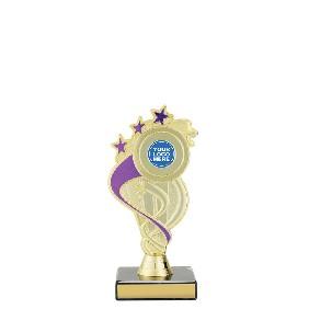 Dance Trophy DF1298 - Trophy Land