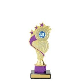 Dance Trophy DF1299 - Trophy Land
