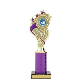 Dance Trophy DF1301 - Trophy Land