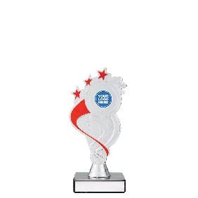 Dance Trophy DF1303 - Trophy Land
