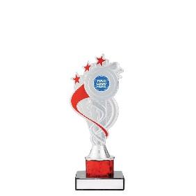 Dance Trophy DF1304 - Trophy Land