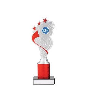Dance Trophy DF1305 - Trophy Land