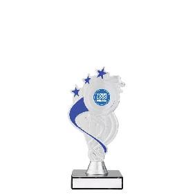 Dance Trophy DF1308 - Trophy Land
