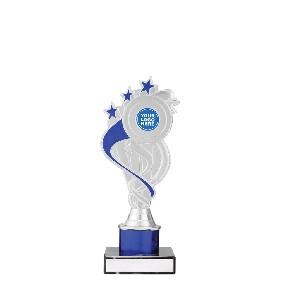 Dance Trophy DF1309 - Trophy Land