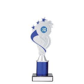 Dance Trophy DF1310 - Trophy Land