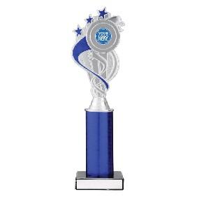 Dance Trophy DF1312 - Trophy Land