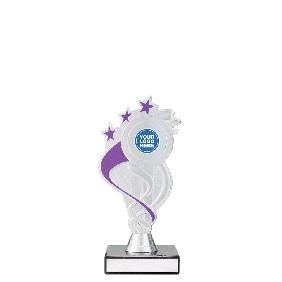 Dance Trophy DF1313 - Trophy Land