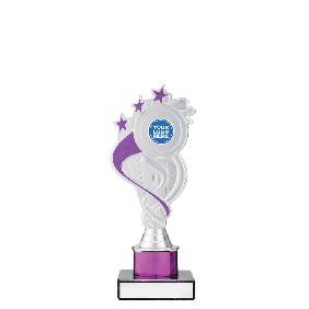 Dance Trophy DF1314 - Trophy Land