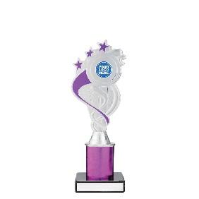 Dance Trophy DF1315 - Trophy Land