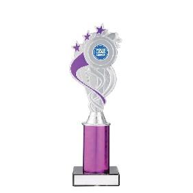 Dance Trophy DF1316 - Trophy Land