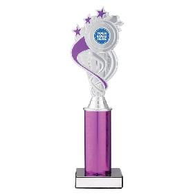 Dance Trophy DF1317 - Trophy Land