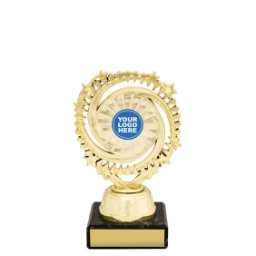 Dance Trophy DF1328 - Trophy Land