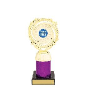 Dance Trophy DF1335 - Trophy Land