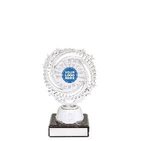 Dance Trophy DF1338 - Trophy Land
