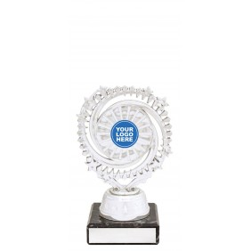 Dance Trophy DF1348 - Trophy Land