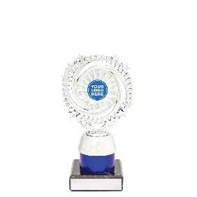 Dance Trophy DF1349 - Trophy Land
