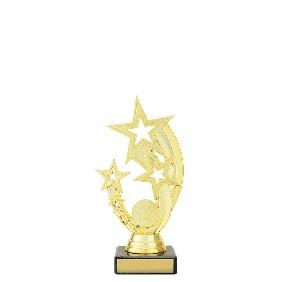 Dance Trophy DF1358 - Trophy Land