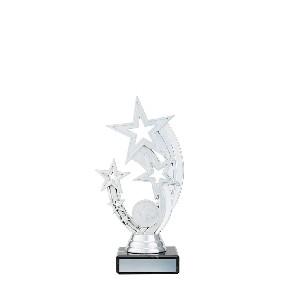 Dance Trophy DF1363 - Trophy Land