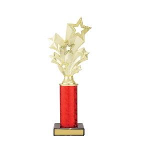 Dance Trophy DF1371 - Trophy Land