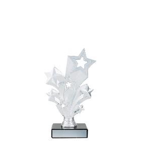 Dance Trophy DF1373 - Trophy Land