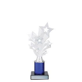Dance Trophy DF1374 - Trophy Land