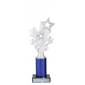 Dance Trophy DF1375 - Trophy Land