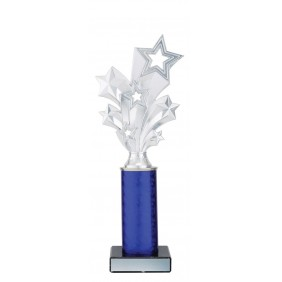 Dance Trophy DF1376 - Trophy Land