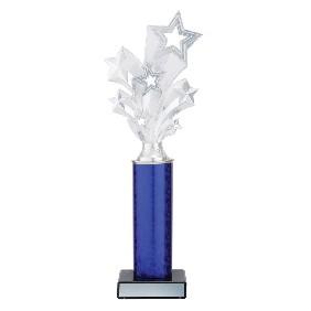 Dance Trophy DF1377 - Trophy Land