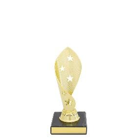 Dance Trophy DF1378 - Trophy Land
