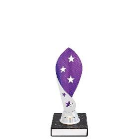 Dance Trophy DF1383 - Trophy Land