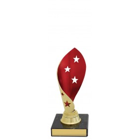 Dance Trophy DF1388 - Trophy Land