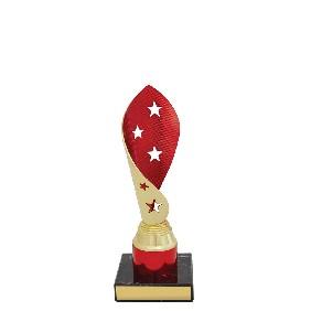 Dance Trophy DF1389 - Trophy Land
