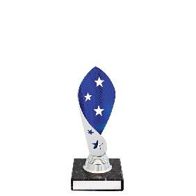 Dance Trophy DF1393 - Trophy Land