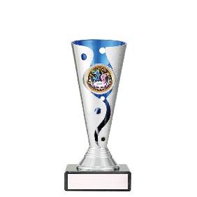 Dance Trophy DF1398 - Trophy Land