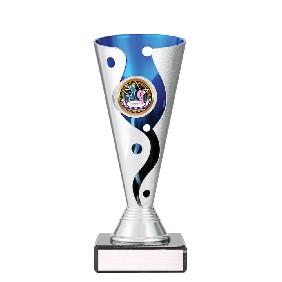 Dance Trophy DF1399 - Trophy Land